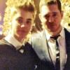 Justin Bieber et Michael Buble : les 2 stars de Noël ensemble!