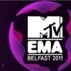 MTV EMA 2011 vidéos : les prestations de Coldplay et Lady Gaga à revoir!