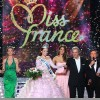 Miss France 2013 vidéos : regardez le dernier clip sexy de Delphine Wespiser!
