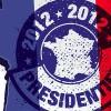 Présidentielle 2012 : regardez le clash Marine Le Pen / NKM sur TF1!