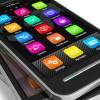 Clash Free Mobile / Orange sur les chiffres de la portabilité
