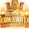 Quand Koh Lanta 2012 fait dans la gastronomie, regardez!