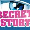 Secret Story 9 : les comptes Twitter, Facebook… des candidats