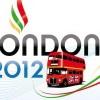 JO 2012 de Londres : revoir James Bond et la Reine sauter en parachute!