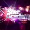 La Star Academy NRJ 12 vidéos : gros clash entre Pascal le grand frère et un élève!