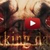 Découvrez la parodie canine de Twilight 5 / Twilight 4 Breaking Dawn Partie 2!