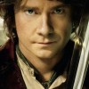 Bilbo Le Hobbit prend la place de Skyfall et Twilight au box-office!