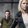 Homeland, The Walking Dead et The Big Bang Theory récompensées!