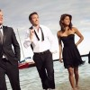 Grâce à CBS et Twitter, choisissez la fin de la série tv américaine Hawaii 5-0 en live!