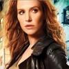 Replay Unforgettable TF1 : streaming des épisodes de la nouvelle série us et découvrez l'audience!