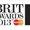 Brit Awards 2013 : le palmarès complet!