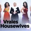 Replay Les vraies housewives NT1 : revoir les 2 premières émissions!