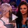 Revoir Little Mix au Grand Journal de Canal Plus : replay!