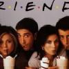 Pas de nouvelle saison de Friends en 2014 selon les spécialistes!