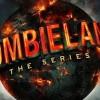 Streaming Zombieland : l'épisode 1 a été dévoilé!