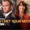 How i met your mother saison 8 : les vidéos du final!