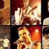 One Direction : 6 prix aux Teen Choice Awards 2013, carton plein !