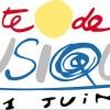 Programme Fête de la Musique 2014 à Paris : ce qu'il ne faut pas louper