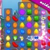 Nos astuces et solutions Candy Crush Saga gratuites