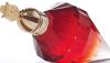 Katy Perry lance son 3ème parfum : sent-il bon?