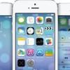 iPhone 5S / iPhone 5C : une supposée date de sortie fait son arrivée !