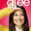 Glee saison 5, épisode 2 : découvrez les vidéos promos !