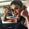 Selena Gomez reçoit un prix des mains de Ian Somerhalder : vidéo !