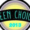 Streaming Teen Choice Awards 2013 : comment regarder en live ?