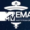 MTV EMA 2013 : tous les résultats par catégorie !