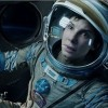 Gravity explose le box-office mondial !