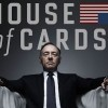 House of Cards saison 4 dévoile un terrible teaser