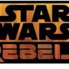 Disney dévoile la bande-annonce de Star Wars Rebels