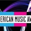 AMA 2013 : le palmarès détaillé de cette incroyable soirée !