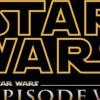 Disneyland Paris organise une soirée spéciale Star Wars 7