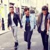 Taylor Swift et One Direction, stars les plus généreuses de 2013