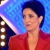 Replay France 2 : revoir le sketch inédit de Florence Foresti !