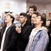 Twitter en panique suite à un hoax sur les One Direction