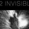 U2 : le nouveau single Invisible offert pendant 24h sur iTunes