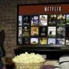 Quelles séries TV seront sur Netflix en France?