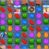 Le TOP des astuces et solutions pour finir Candy Crush Saga