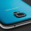 Les meilleurs crash-tests du Samsung Galaxy S5 en 1 vidéo