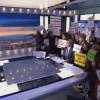 JT de France 2 interrompu et clash sur Canal Plus : l'actu TV de la semaine