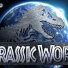 De bonnes nouvelles pour les fans de Jurassic World
