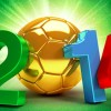 Coupe du Monde 2014 : où regarder France-Nigeria en streaming live?