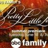 Pretty Little Liars saison 5 : les dernières révélations en vidéo