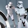 Star Wars : un nouvel objet collector pour les fans