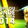 Coupe du Monde 2014 : le programme TV de TF1 pour les quarts