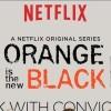 Orange is the New Black saison 2 en streaming sur Netflix