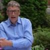 VIDEO : Bill Gates relève le défi lancé par Mark Zuckerberg