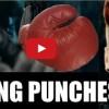 Le coup de poing d'Orlando Bloom à Justin Bieber parodié